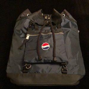 Pepsi Swag Bag